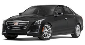 Luxury Rental Cars Dallas Tx